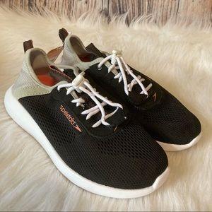 NWT Speedo Girls Tidal Walker Water Shoes